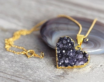Romantic jewellery gifts