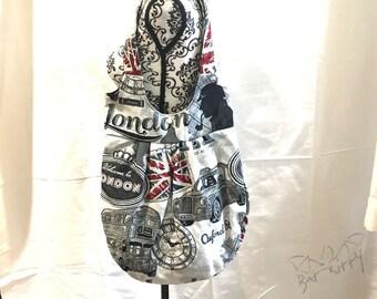Bag * London *.