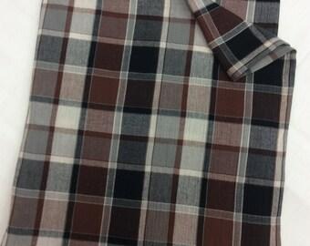 Gauze Swaddling Cloth