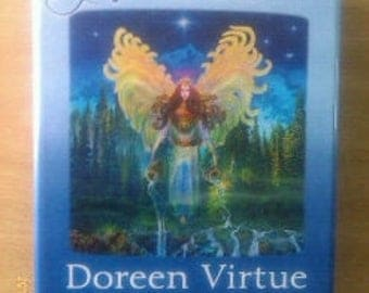 Psychic Angel Tarot One Card Reading Clairvoyant Email Reading Oracle Cards Spiritual Fast Tarot Reading Spiritual  Reading Future PDF