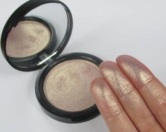 Bellini Glow Highlighter SUPERSIZE 59mm Compact