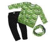 Car Print Sweater, Kids Top, Toddler Sweater, Toddler Tee, Organic Cotton, Organic Cotton Tee, Unisex Kids Top, Baby Sweater, Unisex Baby
