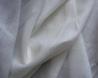 White linen curtain panels linen curtains linen drapes