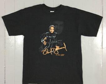 Neil Diamond t-shirt