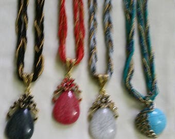 Clearance shop closing. Premade jewelry and supplies