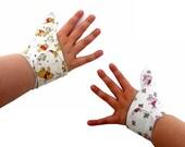 Thumb glove Cool fit thumb guardstop thumb suckinghelp children remember not to suck thumb washable thumb glove