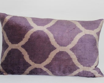 ikat pillow case x decorative pillows for couch sofa
