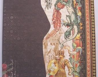 Book Sant Jordi