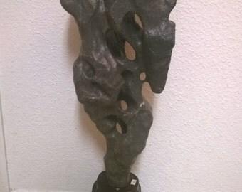 Scholar Stone, Taihu Stone,