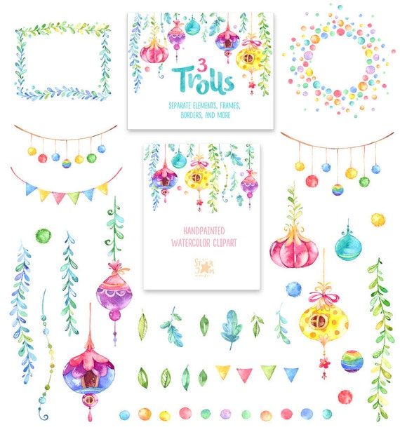 Painting Party Invitations as best invitation example