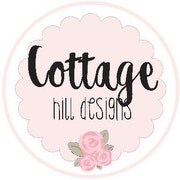 CottageHillDesigns