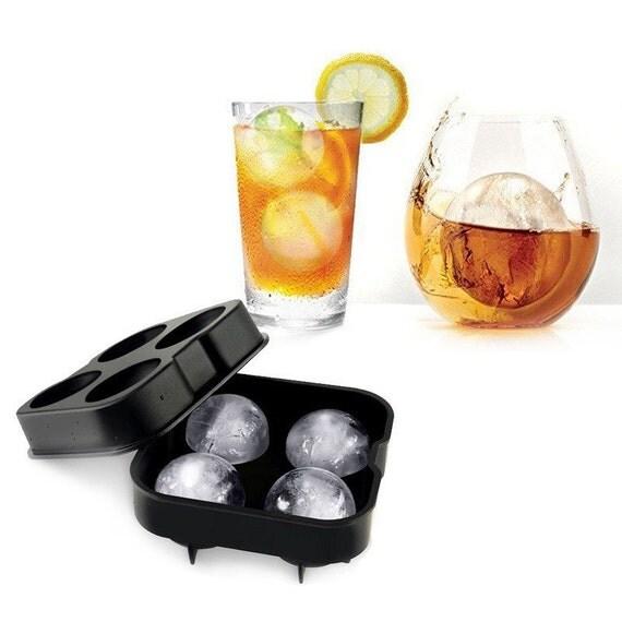 Ice Ball Maker red wine, white wine, wine cooler, wine party, wine bar, wine stopper, wine opener