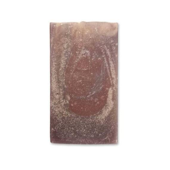 Sequim Lavender Soap