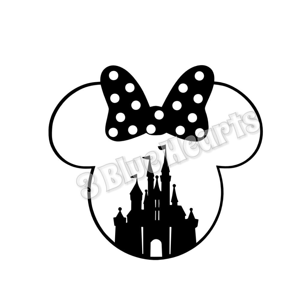 11215680 Were All Mad Here together with SearchResults moreover Mountain range silhouette clip art in addition Little Elsa Hide From Little Anna Coloring Pages in addition 1408 Nick Wilde Coloring Page. on disney castle