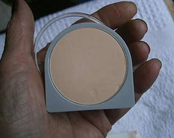 Mary Kay Dual Coverage Powder Foundation Old Stock