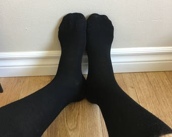 Used Mens Dress Socks