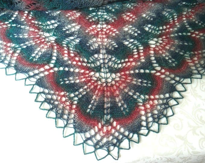 brief analysis of the shawl Essays - largest database of quality sample essays and research papers on summary of a shawl for anita.
