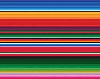 Mexican blanket, Serape htv, Vinyl,  Glitter htv