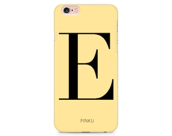 personalised phone case samsung s6