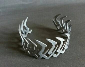 Bracelet Red XIII (FF VII)