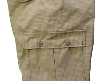 Custom Nomex Wildland Pant