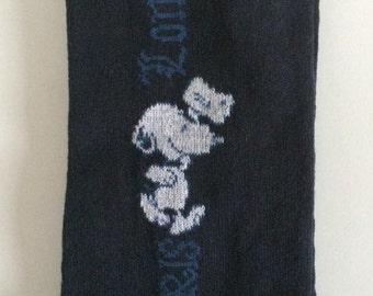 men's socks / men's snoopy socks / men's gift ideas / men's gifts / snoopy gifts / snoopy socks / snoopy men's socks