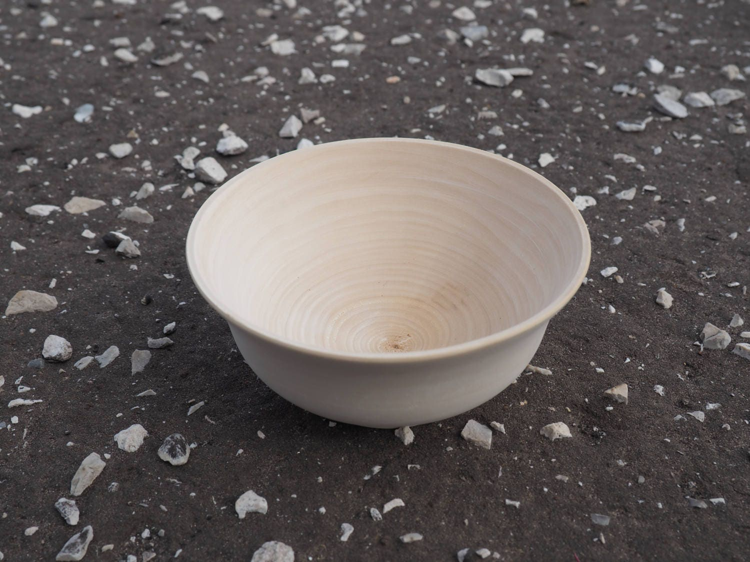 Wood bowl chip carving basswood blanks blank unpainted