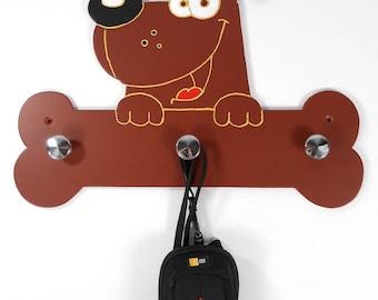 Dog Leash Holder ,  Hanger , Clothes hanger , Dog , Pet Supplies
