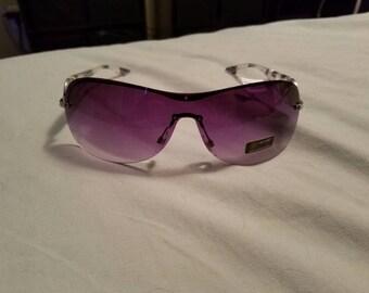 NEW Nicole Miller sunglasses