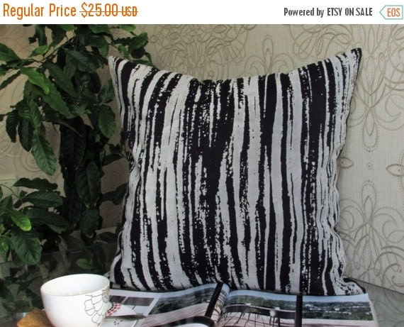 Gray Bed Throw Pillows : Gray throw pillow velvet pillows bed by