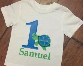 First birthday boy, birthday shirt boy, birthday shirt 2, birthday shirt 3, birthday shirt 4, turtle shirt, birthday shirt 5, birthday shirt