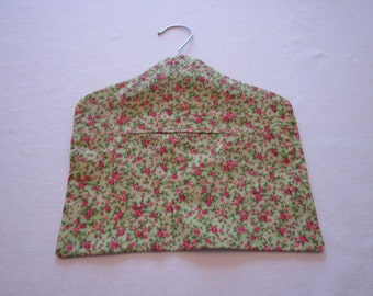 Peg Bags - Assorted Colours