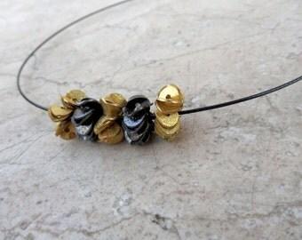 Necklace B_linea Ripa