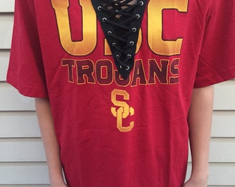 "Shop ""usc"" in Clothing"