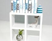 Digital Download Miniature Books : Beach Collection