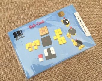 Bob-OMB Kit