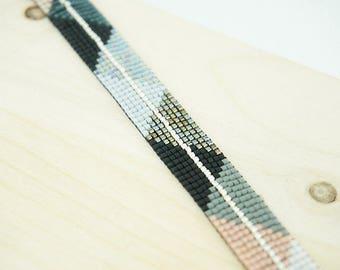 Bliss | Bracelet 1, 5 cm