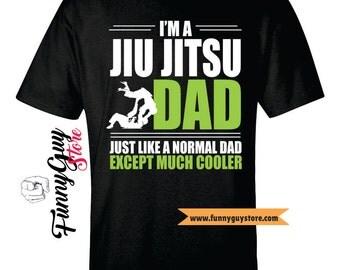 Jiu Jitsu Brazilian Jiu Jitsu Jiu Jitsu Dad Dad Jiu Jitsu Gift Jiu Jitsu Trainer