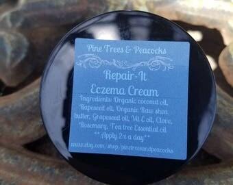 Repair-it Eczema Cream