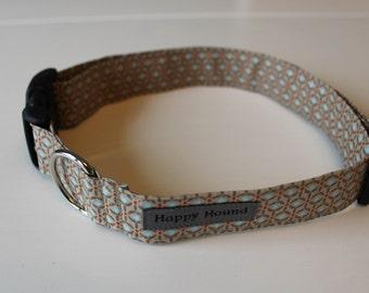 Grace Dog Collar - SALE