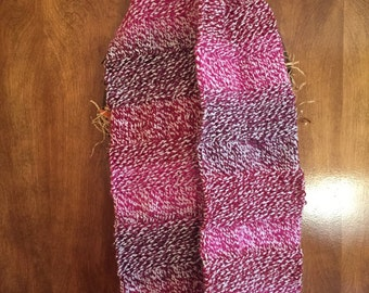 Scarf - Extra Long