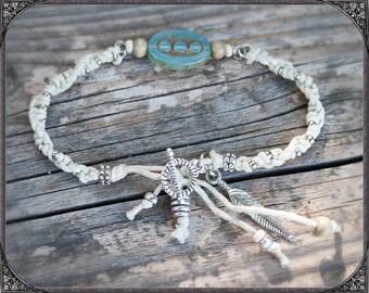BOHO Instant Karma Bracelet