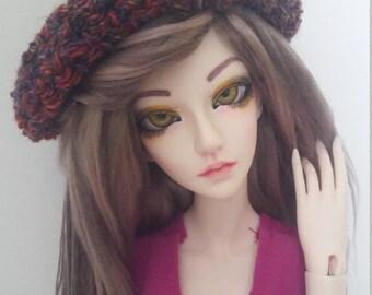 SD BJD Doll Hat