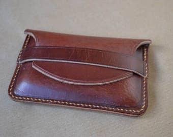 Credit Card Case.
