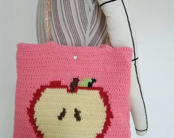 Bag of Apple, Apple bag