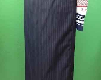 90s Max Mara skirt | Max Mara Skirt | Vintage Skirt | Classic Max Mara skirt | Long skirt Vintage | 90s Skirt | Vintage Max Mara