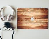 Macbook Air Stickers Laptop Wood  Decals  Macbook Air  Macbook Pro  Skin  Macbook Pro 13 Skin Air 15 Decal Vinyl