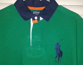 Horse Shirt Etsy