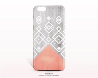iPhone 7 Plus Case Aztec iPhone 7 Case iPhone 6S Case iPhone 6 Plus Case iPhone 6s Plus case iPhone 6 Case Samsung Galaxy S5 Case S6 Case