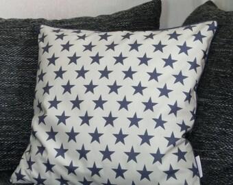 """Cushion cover 50 x 50 cm """"Star"""""""